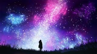 Dreaman - Talking With Universe (Radio mix)