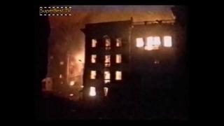 Сергей Тимошенко - Памяти Майкопской бригады
