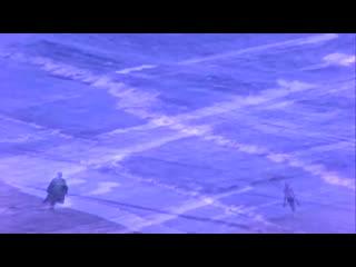 brahim Tatlses - Bebeim (Official Video).mp4
