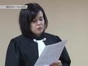 Жительница Самары похитила со счетов курян более полумиллиона рублей