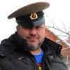 Igor Samsonov