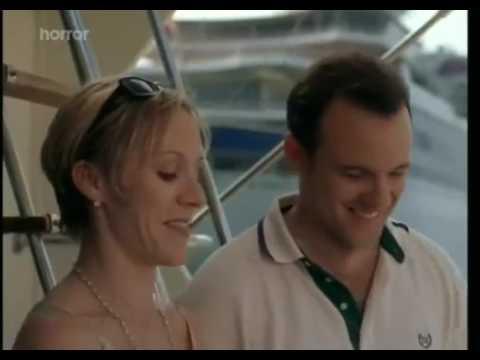 Lost in the Bermuda Triangle - USA (1998) (full TV serial; SciFy)