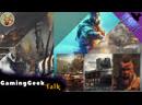 GamingGeek, Talk Show 24