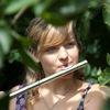 Виртуозы | Школа музыки для ВСЕХ