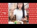Kocak Abis Video Lucu Cina Bikin Ngakak P✦16 『Video Gokil Terbaru 2019』