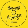 Coffee Moose   Краснодар