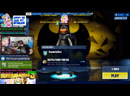 Lets Play 6 Tomato Rises Fortnite Borderlands3 Ft. Baby Unicorn Pambrie! facebookgaming WatchMixer