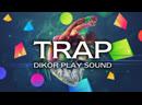 🍒 [DPS] CryJaxx - Ponder (Trap)   Без авторских прав   No CopyRight
