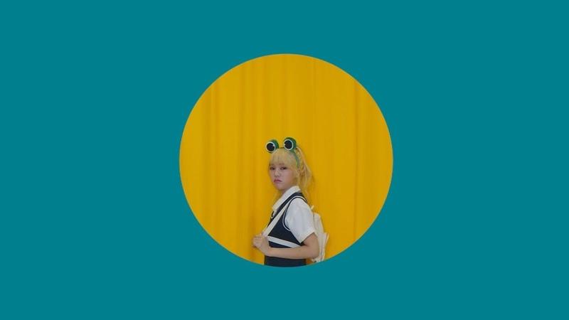 [밈PD | MimPD] Beenzino -Break(cover.)_ Mim(solo)