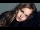 🎥 Модель 💕 Кристина Пименова 💕 / 💕 Kristina Pimenova 💕 Фото ▬ Биография