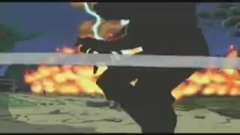 Teenage Mutant Ninja Turtles 2003 - Extras 2 - Sword of Tengu Bio.mp4