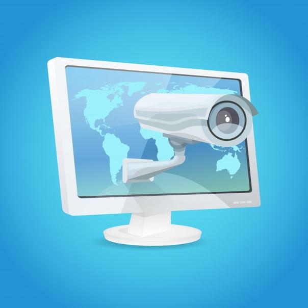 Как пользоваться услугой видеонаблюдения, изображение №1