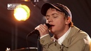 DMA'S - Feels Like 37 (MTV Unplugged Live In Melbourne)