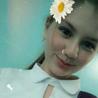 Диана Зайцева