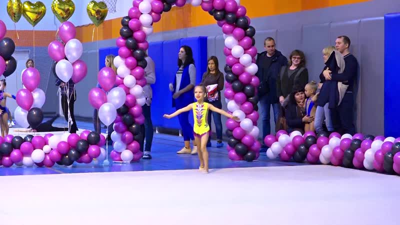 Ulyanova_sofiya_2014_olimpiya_miss_rg_09_12_2018