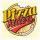 Pizza Killers - Put It On the Air