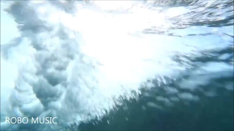 Holl Rush Feat Mike James - Believe It (Mr.Nu Gurkan Asik Remix)