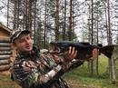 Светлана Скульская фотография #37