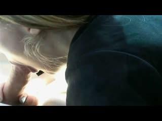 Heather - I Deep Throat And Swallow 3 - Чат с девушками тут