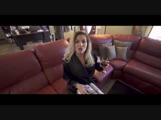 Helena Price, Coco Vandi - Seducing My 2 Hot Moms