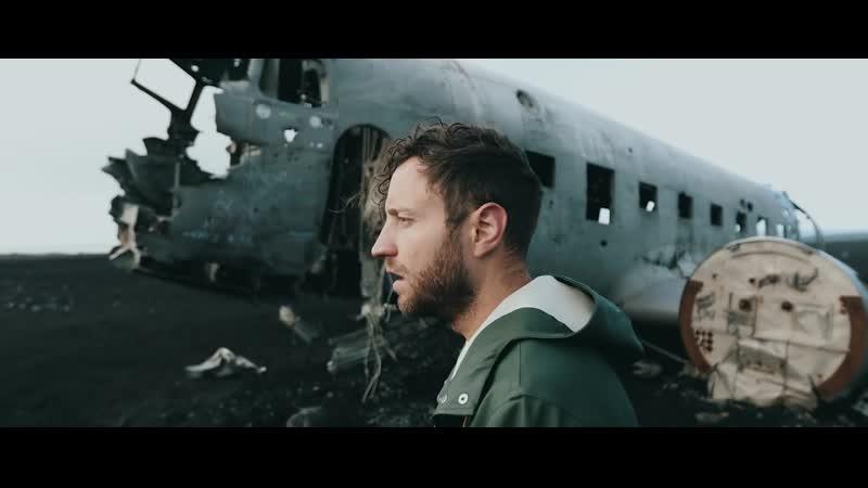 Dan Bremnes Speak To Me Official Music Video