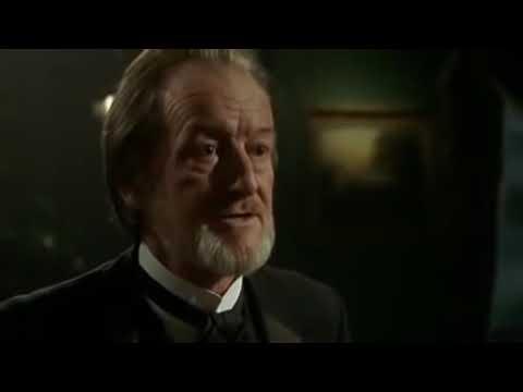 1x05 - Los misterios del auténtico Sherlock Holmes - La estratagema del caballero blanco ✅