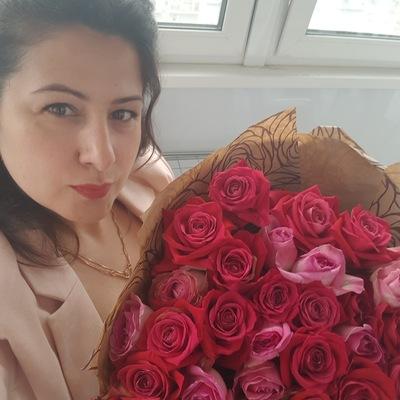 Людмила Жук