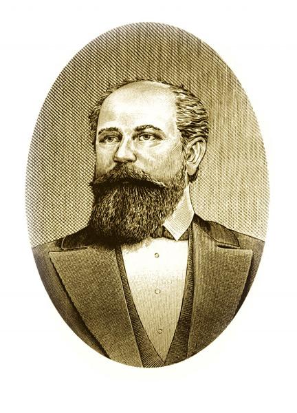 Лопухин Александр Павлович | ВКонтакте