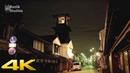 Kawagoe in 4K| Saitama, Japan Walking all over the world1