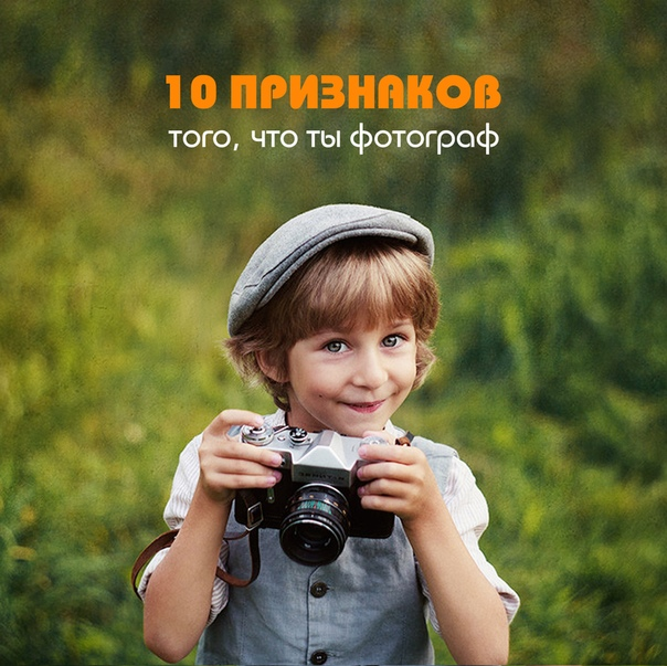 день фотографии картинки 12 июля литвинова платье кутюр