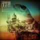 ► TZU [Indie, Electronic] - Beautiful