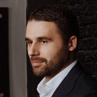Филипп Литвиненко