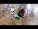 Горчица Простой рецепт приготовления