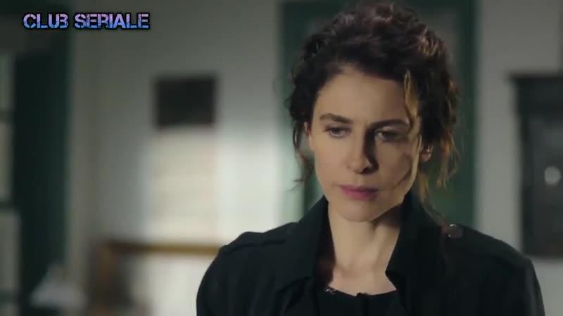 Dealul Șoimului Episodul 01