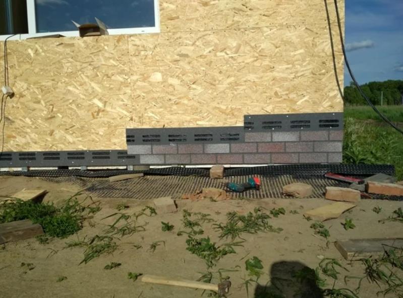 Материал для фасада, о котором мало кто знает, изображение №4
