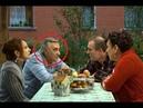 Вся правда почему Анатолий Васильев ушел из сериала СВАТЫ Юрий Анатольевич