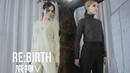 [Rainbow V] TEN X WINWIN Choreography : lovely (Billie Eilish, Khalid) dance cover by RE:BIRTH