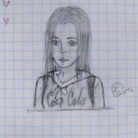Виктория Ведмидская