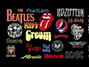 Pink Floyd,Dire Straits,Led Zeppelin,Fleetwood Mac,The Police,Scorpions,CCR Greatest Hits