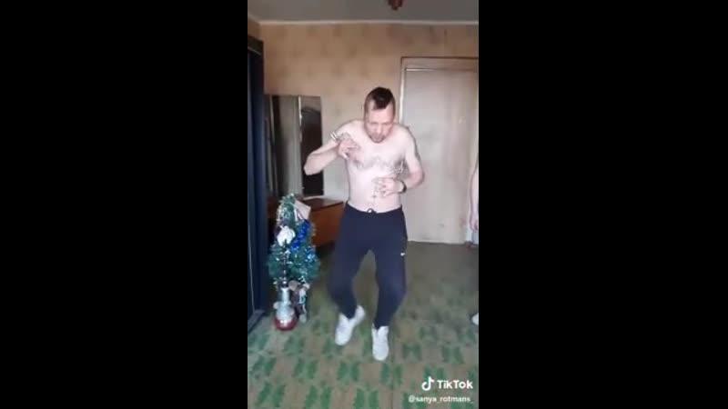 Подготовка элитных бойцов gjlujnjdrf 'kbnys jqwjd