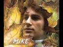Qui pourra te dire- Mike Brant 1971