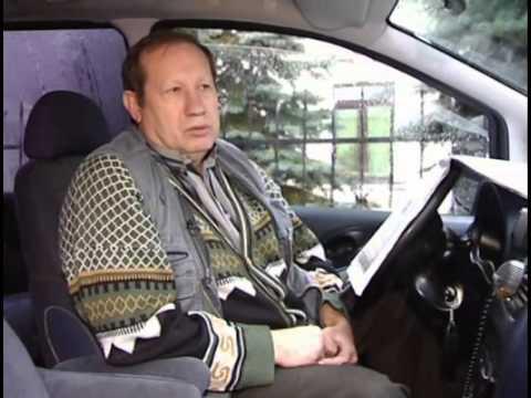 Криминальная Россия Профессионалы часть 1