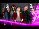 The Rising Star WMF 5 Cage The Elephant - Ready To Let Go