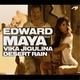 Edward Maya feat. Vika Jigulina - Desert Rain (feat. Vika Jigulina)