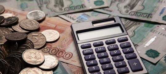 Кредит суммой в 10 000 рублей на 6 месяцев по ставке 10 годовых
