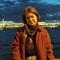 Тамара Царькова