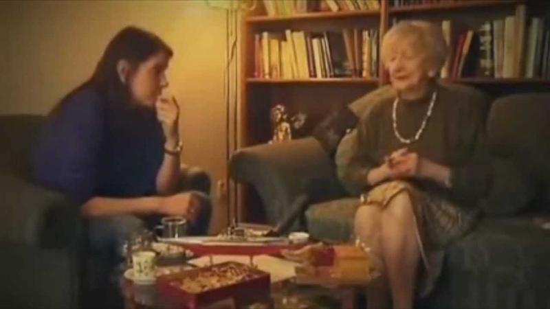 Ostatnie pożegnanie Wisławy Szymborskiej, Chwilami życie bywa znośne
