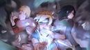 АНИМЕ МИКС БОРУТО || АНИМЕ КЛИП || ТОП БИТВА [АМВ] / ANIME MIX BORUTO || TOP FIGHT [AMV]