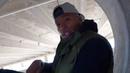 DJ Standout - Amazing ft. Derek Minor Evan Ford (Official Video)