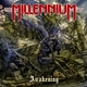 Millennium - False Reality